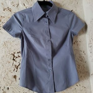 《United Colors of Benetton》short sleeves shirt
